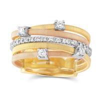 Marco_Bicego_18K_Yellow,_White_and_Rose_Gold_5_Row_Diamond_Goa_Ring
