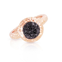 Phillips_House_14K_Rose_Gold_Contrast_Black_Diamond_Circle_Ring