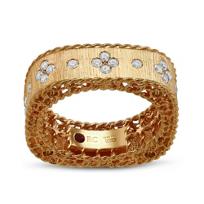 Roberto_Coin_18K_Rose_Gold_Princess_Collection_Diamond_Band