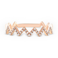 14K_Rose_Gold_Diamond_Zig-Zag_Ring