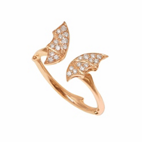 stephen_webster_18k_rose_gold_diamond_fly_by_night_open_ring_