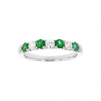 18k_white_gold_emerald_and_diamond_7_stone_ring