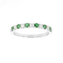 18k_white_gold_emerald_and_diamond_alternating_ring