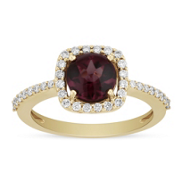 14K_Yellow_Gold_Round_Rhodolite_Garnet_and_Diamond_Cushion_Halo_Ring