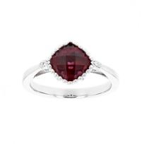 14k_white_gold_cushion_checkerboard_rhodolite_garnet_and_diamond_ring_