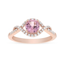14k_rose_gold_pink_garnet_and_diamond_twist_pave_ring