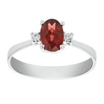 14k_white_gold_oval_garnet_&_diamond_pallette_ring