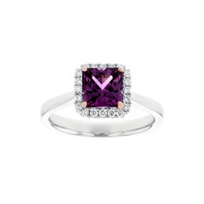 14k_white_gold_princess_rhodolite_garnet_&_diamond_halo_ring_