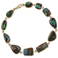 14K_Boulder_Opal_Bracelet