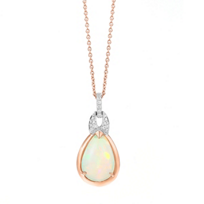 18k_rose_and_white_gold_diamond_opal_pendant_