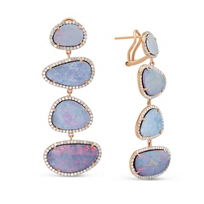 18K_Rose_Gold_Opal_Triplet_and_Diamond_Halo_Drop_Earrings