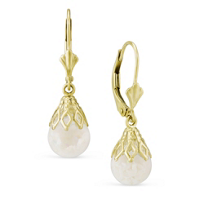 14K_Yellow_Gold_Opal_Leverback_Drop_Earrings
