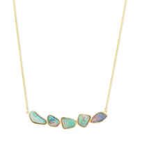 14K_Yellow_Gold_Opal_Bezel_Set_Necklace