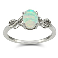 14K_Opal_and_Diamond_Ring