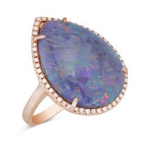 14K_Rose_Gold_Opal_Assembled_Triplet_&_Pear_Shaped_Diamond_Halo_Ring____