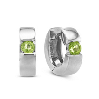 Sterling_Silver_Peridot_Hoop_Earrings