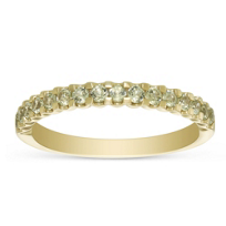 14K_Yellow_Gold_Round_Peridot_Band