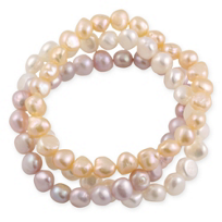 Freshwater_Cultured_Pearl_Bracelets