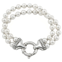 Lagos_Sterling_Silver_Luna_Cultured_Pearl_Double_Strand_Bracelet
