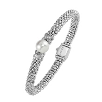 Lagos_Sterling_Silver_Luna_Cultured_Pearl_Diamond_Bracelet