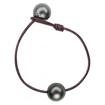 Vincent Peach Seaplicity Bracelet