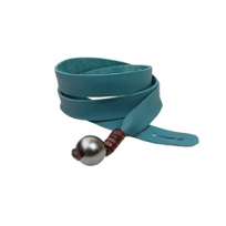 Vincent_Peach_South_Sea_Cultured_Pearl_Esperanza_Bracelet,_Turquoise