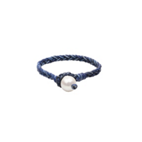 Vincent_Peach_Freshwater_Cultured_Pearl_Lagos_Bracelet,_Blue