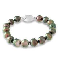 Tara_Tahitian_Cultured_Pearl_Stretchy_Bracelet