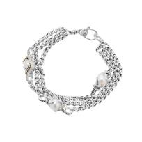 Lagos_Luna_Sterling_Silver_Cultured_Pearl_Diamond_Three_Strand_Bracelet