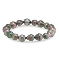 Tara_Tahitian_Cultured_Pearl_Stretch_Bracelet
