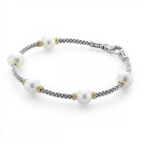 Lagos_Sterling_Silver_Luna_Pearl_Caviar_Bracelet