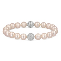 tara_pearls_signature_collection_18k_white_gold_diamond_and_white_cultured_pearl_pearl_bracelet