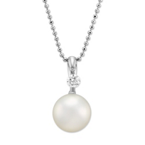 Tara_18K_White_Gold_South_Sea_Cultured_Pearl_&_Diamond_Pendant