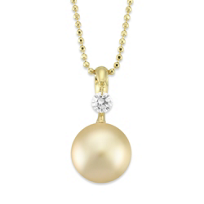 Tara_18K_Yellow_Gold_Golden_South_Sea_Cultured_Pearl_&_Diamond_Pendant