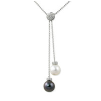 18K_Freshwater_Cultured_Pearl_and_Diamond_Pendant