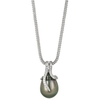 14K_Tahitian_Cultured_Pearl_and_Diamond_Pendant