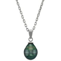 Sterling_Silver_Tahitian_Cultured_Pearl_Pendant