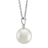 14K_White_Gold_10x11mm_White_South_Sea_Cultured_Pearl