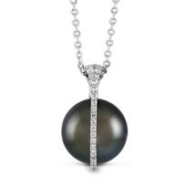Tara_18K_White_Gold_Diamond_Tahitian_Cultured_Pearl_Galaxy_Pendant