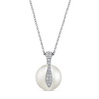 Tara_18K_White_Gold_South_Sea_Cultured_Pearl_and_Round_Diamond_Pendant