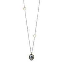 Melissa_Joy_Manning_Sterling_Silver_Black_Tahitian_Cultured_Pearl_Cage_Pendant