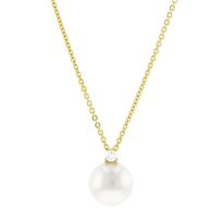 tara_18k_yellow_gold_white_south_sea_cultured_pearl_diamond_pendant_