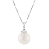 tara_18k_white_gold_white_south_sea_cultured_pearl_&_diamond_pave_bail_pendant
