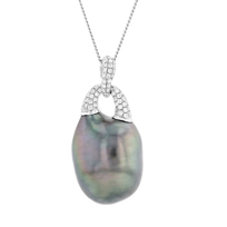tara_18k_white_gold_black_tahitian_baroque_pearl_&_diamond_pendant_