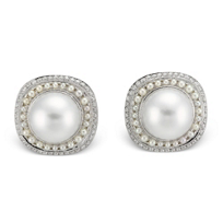 18K_White_Gold_South_Sea_Cultured_Pearl_and_Diamond_Halo_Earrings