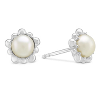 Anzie_Sterling_Silver_Micro_Dew_Drop_Cultured_Freshwater_Pearl_Earrings