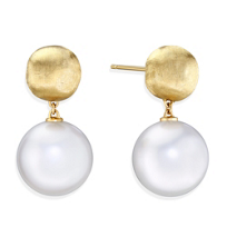 Marco_Bicego_18K_Yellow_Gold_Africa_Collection_South_Sea_Cultured_Pearl_Earrings