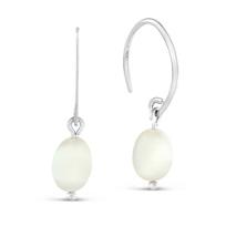 14K_White_Gold_Freshwater_Cultured_Pearl_Dangle_Earrings