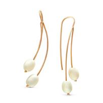 14K_Rose_Gold_Freshwater_Cultured_Pearl_Branch_Earrings