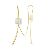 14K_Yellow_Gold_Freshwater_Cultured_Pearl_Square_Coin_Wire_Earrings